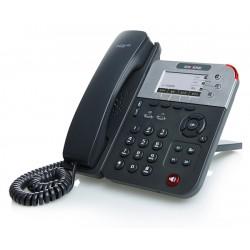IP-телефон Escene ES292-PN
