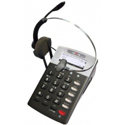 IP-телефон Escene CC800-N