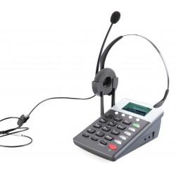 IP-телефон Escene CC800-PN-ESH12