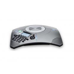 IP-телефон Escene CS510