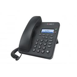 Escene ES210-P - IP-телефон