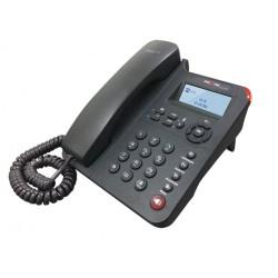 IP-телефон Escene ES220-N