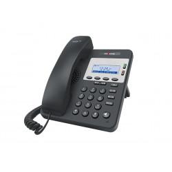 Escene ES270 - IP-телефон