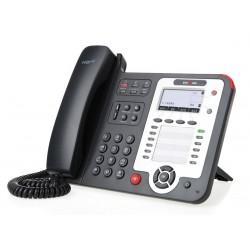 IP-телефон Escene ES320-PN