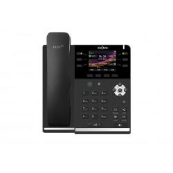 Escene ES380-PG - IP телефон