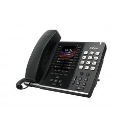 Escene ES680-PG - IP телефон