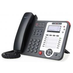 IP-телефон Escene GS330-PEN