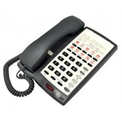 IP-телефон Escene HS118-P