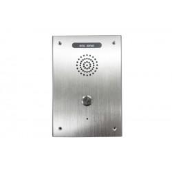 SIP-домофон Escene IS710
