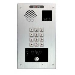 SIP-домофон Escene IS720RТ-01
