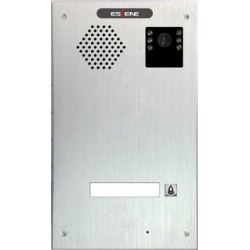 SIP-домофон Escene-IV740-01