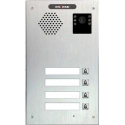 SIP-домофон Escene IV730DT-04