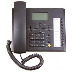 IP-телефон Escene US102-PYN