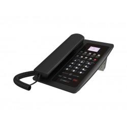 IP-телефон Escene-WS118-P