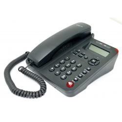IP-телефон Escene WS220