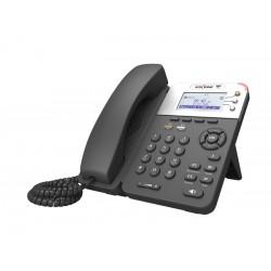 IP-телефон Escene ES280N