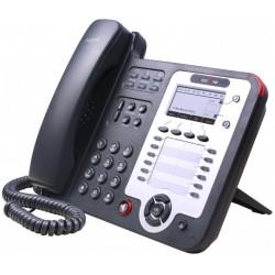 IP-телефон Escene WS320